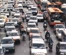 Traffic - noyes news