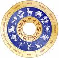 Astrological sign - noyes news