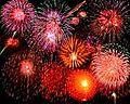 Fireworks - noyes news