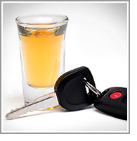 Drinking and driving2 - noyes news