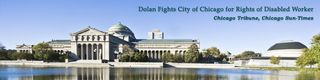 Dolan law - noyes news