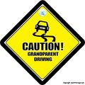 GRANDPARENT-DRIVING-NEW