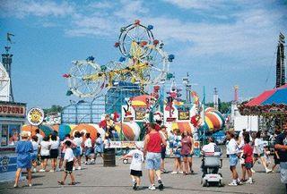 State fair1