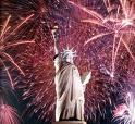 Fourth of july - noyes news