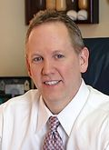 Mathew Noyes 0057p-2