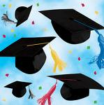 Graduation-noyes news