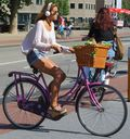 Bike-Headphones