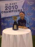 Rays 2010 trophy2