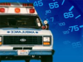 Ambulance - noyes news