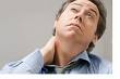 Neck pain - noyes news