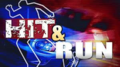 Hit and run 2 - noyes news