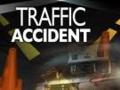 Car accident 3 - noyes news