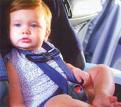 Car seat kids - noyes news