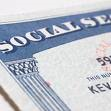 Social security card - noyes news