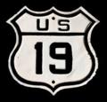 Us 19