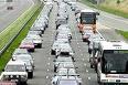 Traffic2 - noyes news