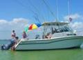 Boat- noyes news