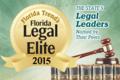 Legal-elite-2015