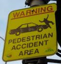 Pedestrain accident - noyes news