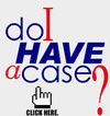 Free_case_evaluation
